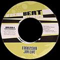 "Click to buy ""Jah Live"" on 7""!!!!"